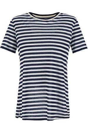 MARELLA Conico Striped T-Shirt