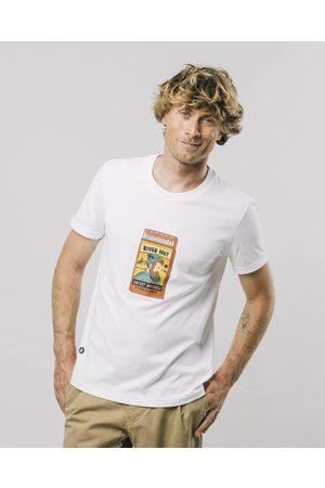 Brava Fabrics Safety Matches T-Shirt