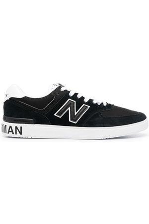 JUNYA WATANABE X New Balance Numeric 379 sneakers