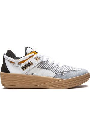 PUMA Men Sneakers - Clyde All-Pro Kuzma sneakers