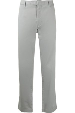 Polo Ralph Lauren Men Chinos - Stretch-fit cotton chinos