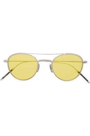 Oliver Peoples Sunglasses - TK-2 sunglasses
