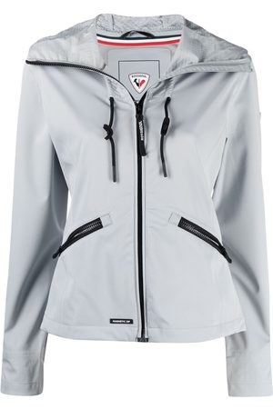 Rossignol Lightweight wind-stopper jacket