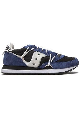 Saucony Men Sneakers - Jazz DST sneakers