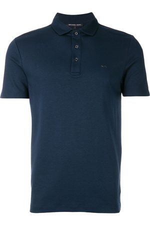 Michael Kors Short sleeved polo shirt