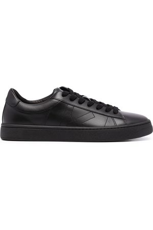 Kenzo Men Sneakers - Kourt K low-top sneakers