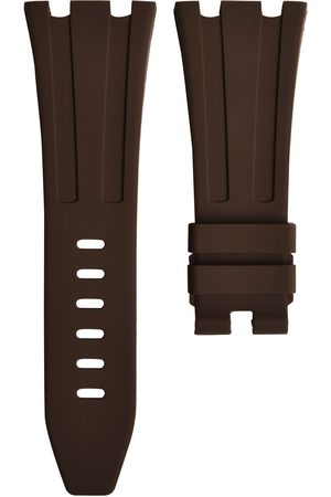HORUS WATCH STRAPS Watches - 42mm Audemars Piguet Royal Oak Offshore watch strap