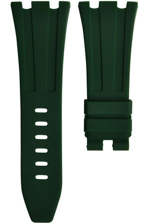 HORUS WATCH STRAPS 42mm Audemars Piguet Royal Oak Offshore watch strap