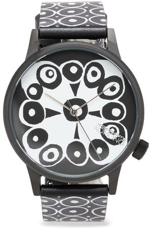 10 CORSO COMO Men Watches - X Komono Bubbles 41mm