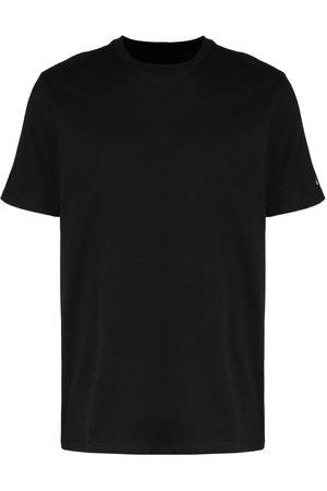 Carhartt Logo-print cotton T-Shirt