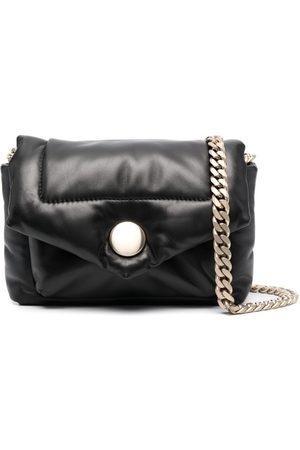 Proenza Schouler Women Shoulder Bags - NAPPA SMALL PUFFY SHOULDER BAG
