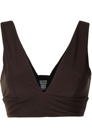 Bondi Born Women Bikinis - Valeria bikini top