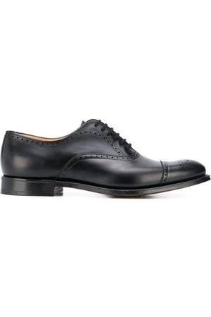 Church's Men Footwear - Toronto oxford shoes