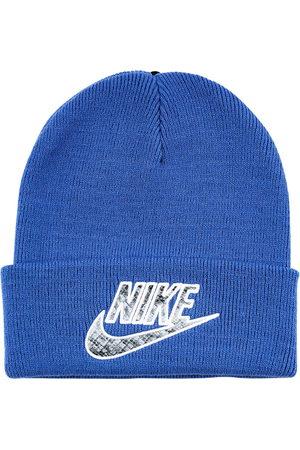 Supreme Beanies - X Nike beanie hat