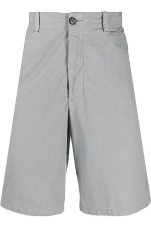 Kenzo Knee-length chino shorts