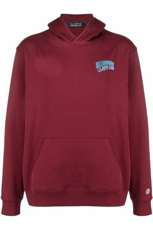 Billionaire Boys Club Men Hoodies - Graphic-print hoodie