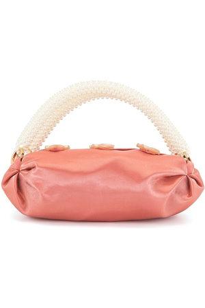 0711 Nino tote bag