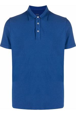 ALTEA Men Polo Shirts - Short-sleeved polo shirt