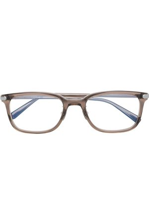 BRIONI Men Sunglasses - Square shaped glasses