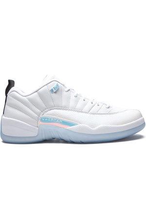 Jordan Men Sneakers - Air 12 Low sneakers