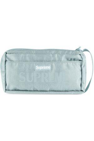 Supreme Toiletry Bags - Organizer pouch