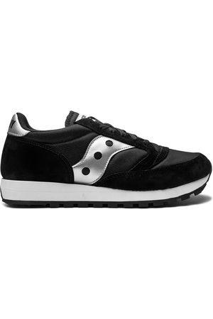 Saucony Men Sneakers - Jazz 81 low-top sneakers