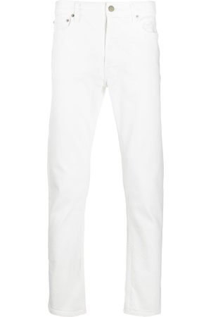AMBUSH Men Slim - SLIM FIT JEANS OFF NO COLOR