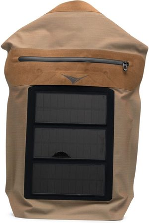 Sease Men Rucksacks - Mission backpack