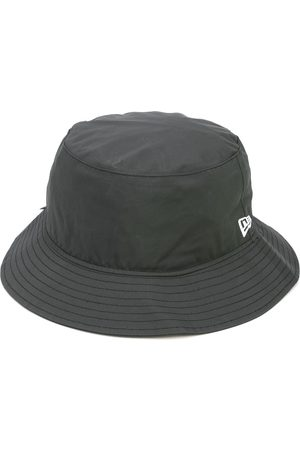 This Is Never That Hats - Gore-Tex Paclite bucket hat