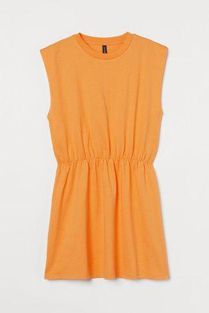 H&M Women Casual Dresses - Jersey dress