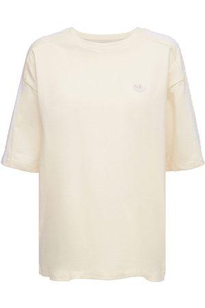 adidas Women T-shirts - Loose T-shirt