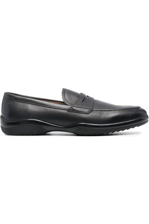 Bally Men Loafers - Micson loafers