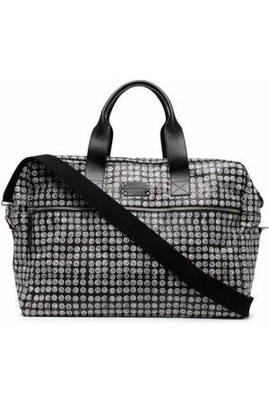 10 CORSO COMO Mercurius large travel bag