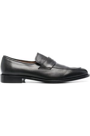 Bally Salasan loafers