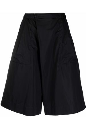 STEPHAN SCHNEIDER Women Culottes - Must-see culottes