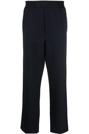 Acne Studios Men Trousers - Straight-leg trousers