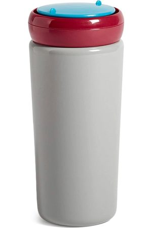 Hay Colour-block travel cup