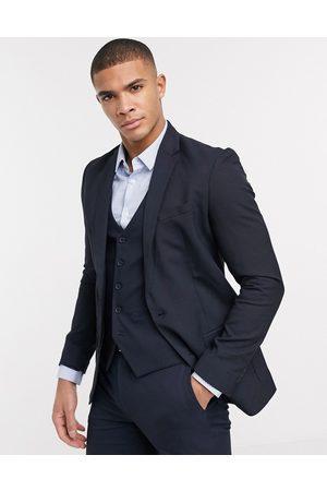 New Look Men Blazers - Skinny suit jacket in