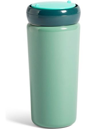 Hay Small Travel cup