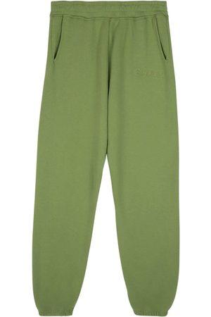 "Stadium Goods Trousers - Eco track pants ""Grass"""