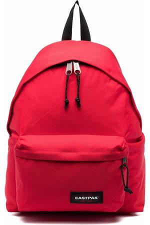 Eastpak Pak'r padded backpack