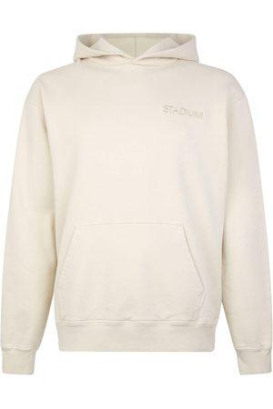 Stadium Goods Sweatshirts - Embroidered logo eco sweatshirt