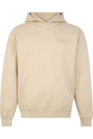 Stadium Goods Hoodies - Eco hoodie