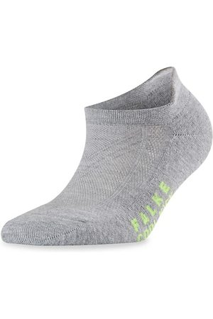 Falke Cool Kick Sneaker Socks