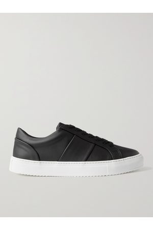 Mr P. Men Sneakers - Eco Edition Larry Sneakers