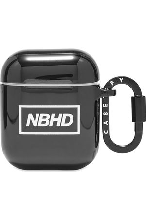 NEIGHBORHOOD NHCT Air Pods Case