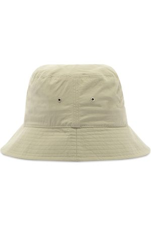 UNIFORM Men Hats - Nylon Bucket Hat