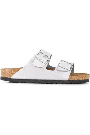 Birkenstock Arizona 30mm sandals