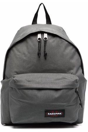Eastpak Rucksacks - Logo patch backpack