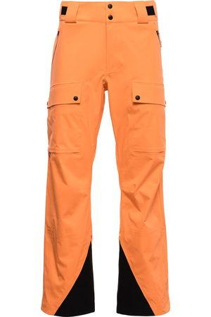 Aztech Men Ski Suits - Hayden shell pants